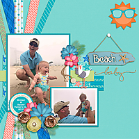 Beach-Baby4.jpg