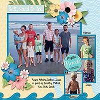 Beach2020_SummerBreeze_kit_Temp_04_MFish_600.jpg
