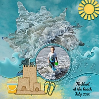 BeachMikhail2020_BoysAtBeach_DDnD_BlendedBeauties_01_MFish_600.jpg
