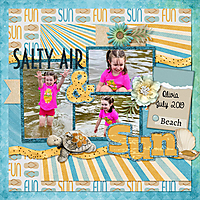 BeachOlivia_GSCollab0719_BringontheWaves_01_MFish_600.jpg