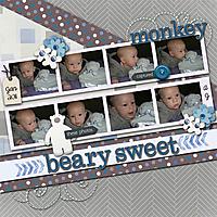 Beary_Sweet.jpg