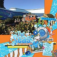 BigBlueWorld_150.jpg
