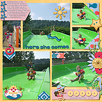 Big_Slide_Baby_-web.jpg