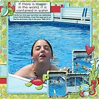 Big_Summer_Fun.jpg