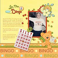 Bingo-Queen-web.jpg