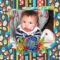 Birthday-Boy7.jpg