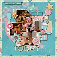 Birthday_Blast.jpg