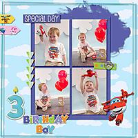 Birthday_Boy-small_web.jpg