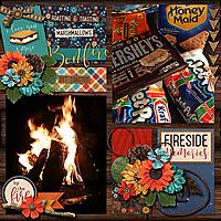 BonfireBliss_VacationAlbumAddOn1_600.jpg