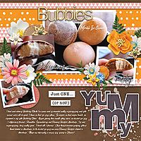 Bubbies-StoryTime2.jpg
