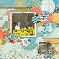 Bubblicious_Fly-away_rz.jpg