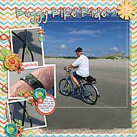 Buggy-Bike-Ride.jpg
