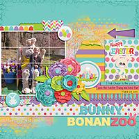 Bunny-Bonan-Zoo.jpg