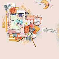 CD-BookWorm-01.jpg