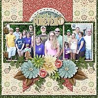CT_AHD_Aimee_Harrison_2018_-Forever_Family_600.jpg