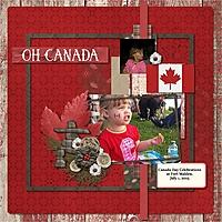Canada_Day_2015.jpg