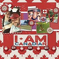 Canadian_EH.jpg