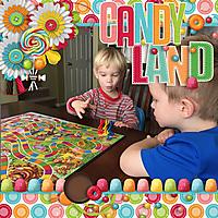Candy-Land-MFish_BigLife2_01.jpg