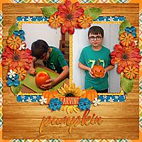 Carving-Pumpkin.jpg