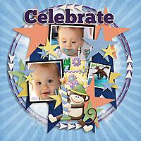 Celebrate54.jpg