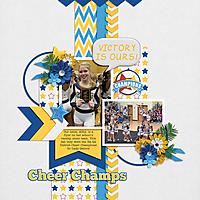 Cheer-Champs.jpg