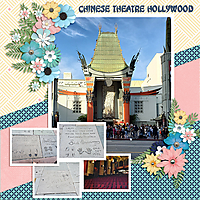 Chinese_Theatre_small1.jpg