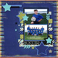 Chris_Soccer_Picture.jpg