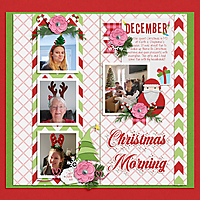 Christmas-Morning4.jpg