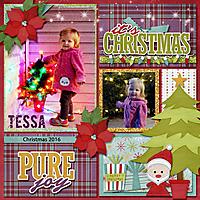 Christmas2016T_SimplyXmas_AHDesigns_ChristmasCuties_03_MissFish_600.jpg