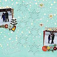 Christmas_Cutouts.jpg