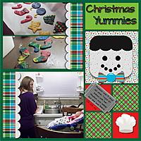 Christmas_Yummies.jpg