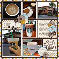 Coffee-Time.jpg