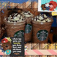 Coffee17.jpg