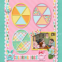 Coloring_Eggs_small.jpg