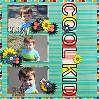 Cool-Kid1.jpg