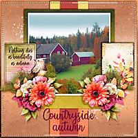 Countryside-autumn.jpg