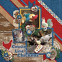 Cousin-Lisa_s-Chickens.jpg