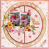 Craftastrophic_EasterBloom-MissFish_ComesFullCircle-RosiBella10-2005_copy.jpg
