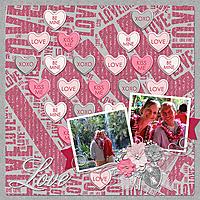 Cupids-kisses.jpg