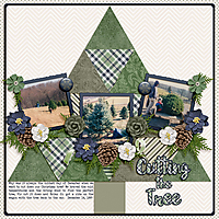 Cutting-the-Tree1.jpg