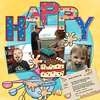 Daddy_s-Cake-2018-web.jpg