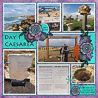 Day-1-Caesarea.jpg