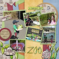 Day-at-the-zoo-web.jpg
