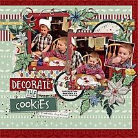 Decorate_the_cookies.jpg