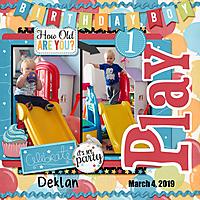 Deklan1year_BirthdayWishes_OohLaLa_SpringTimeMemT04_MFish_600.jpg