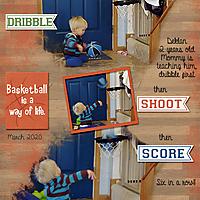 Deklan2_BasketballMadness_MGfx_BlendedSpringMemories_04_MFish_600.jpg