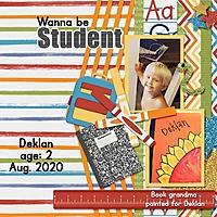DeklanStudent_SchoolBound_MG_Sidelines_03_MFish_600.jpg