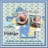 DelkanJun2018_BabyLove_MagsGfx_SayCheese_04_MFish_600.jpg