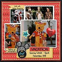 DisneyEpcot1998_MagicalKingdom_MousinAround3_04_MFish_600.jpg