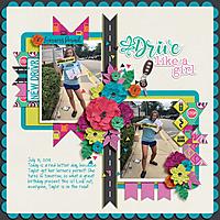 Drive-Like-a-Girl.jpg